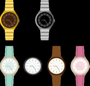 buy online 7d76c 5b0a9 JAPAN MADE】日本国内中小腕時計メーカー   時計速報